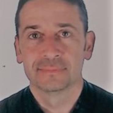 Francisco Diaz-Otero