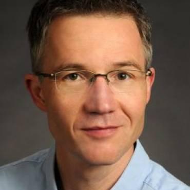 André Richter