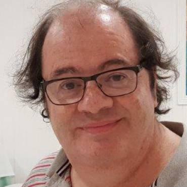 Javier Fraile-Peláez